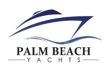 Palm Beach Yachts Inc